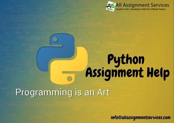 python assignment help.jpg