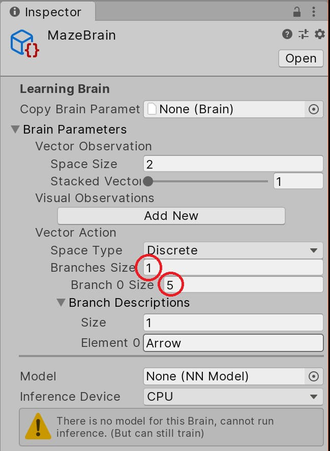 branch_setting_01_learning.png