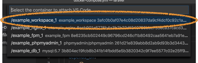 vscode2.png