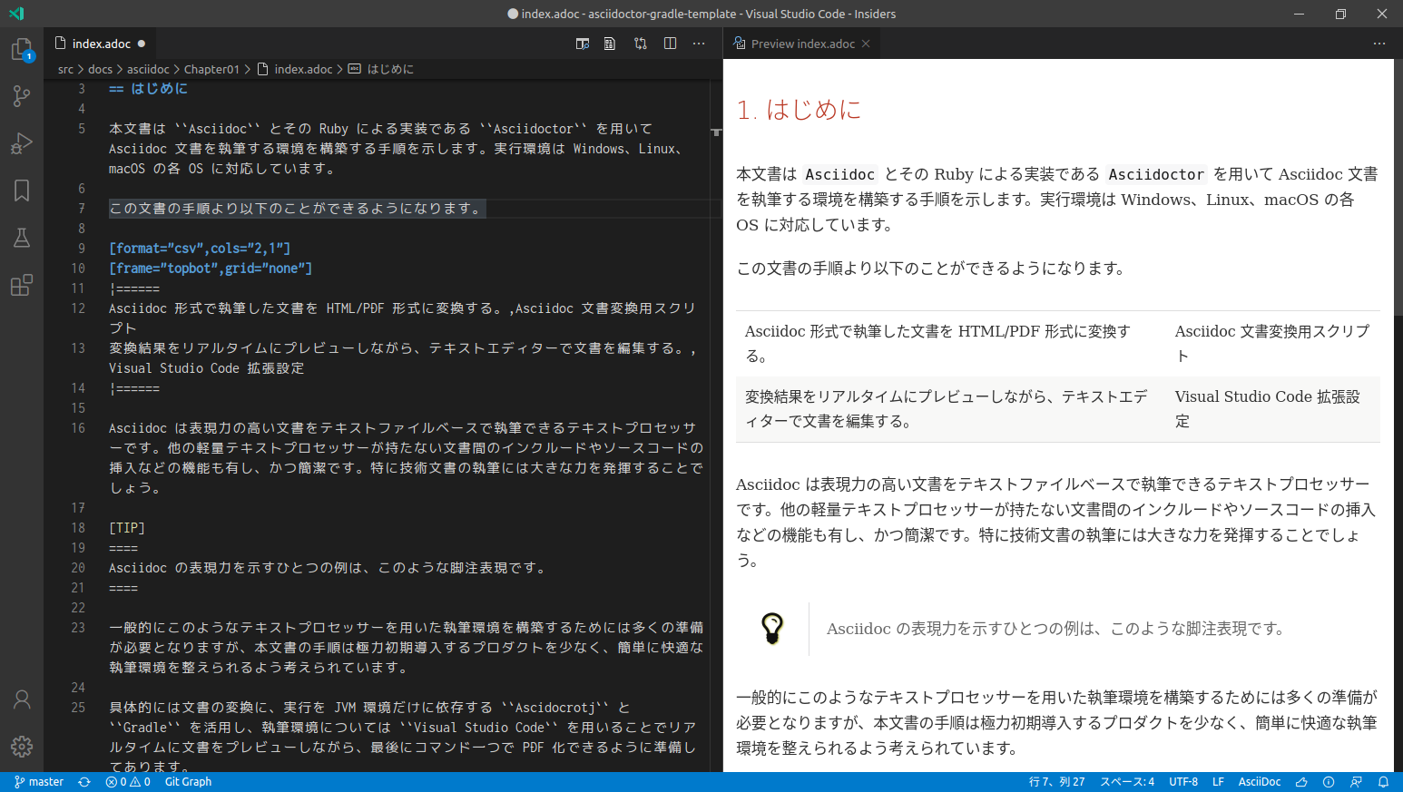 Screenshot from 2020-04-09 10-49-05.png