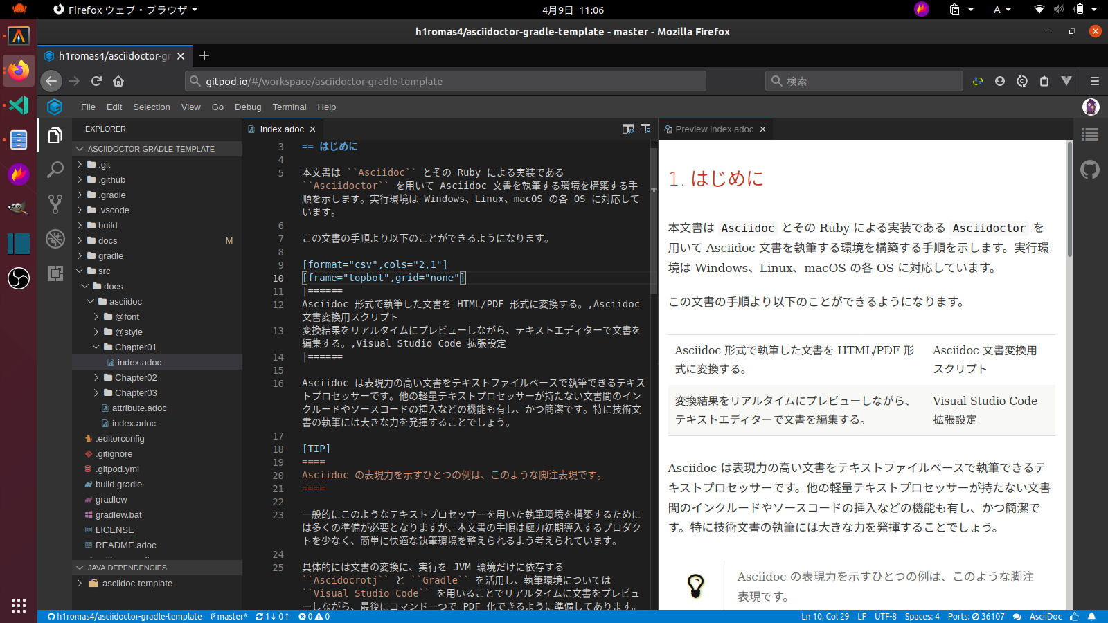 Screenshot from 2020-04-09 11-06-49.png