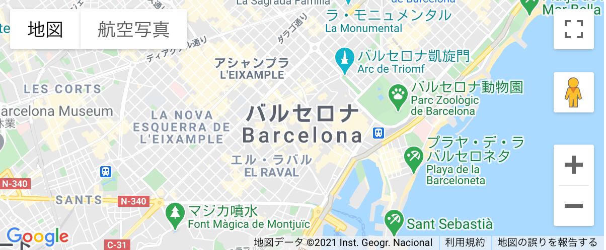スクリーンショット 2021-01-14 12.57.51.png