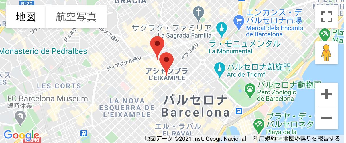 スクリーンショット 2021-01-14 23.29.37.png