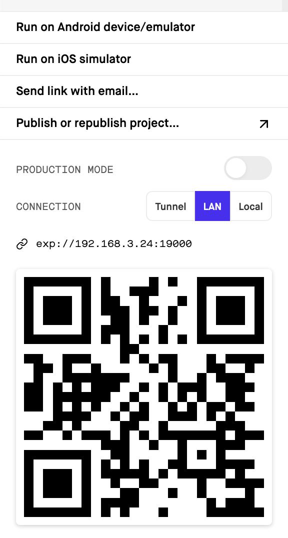 スクリーンショット 2019-12-08 2.03.46.png