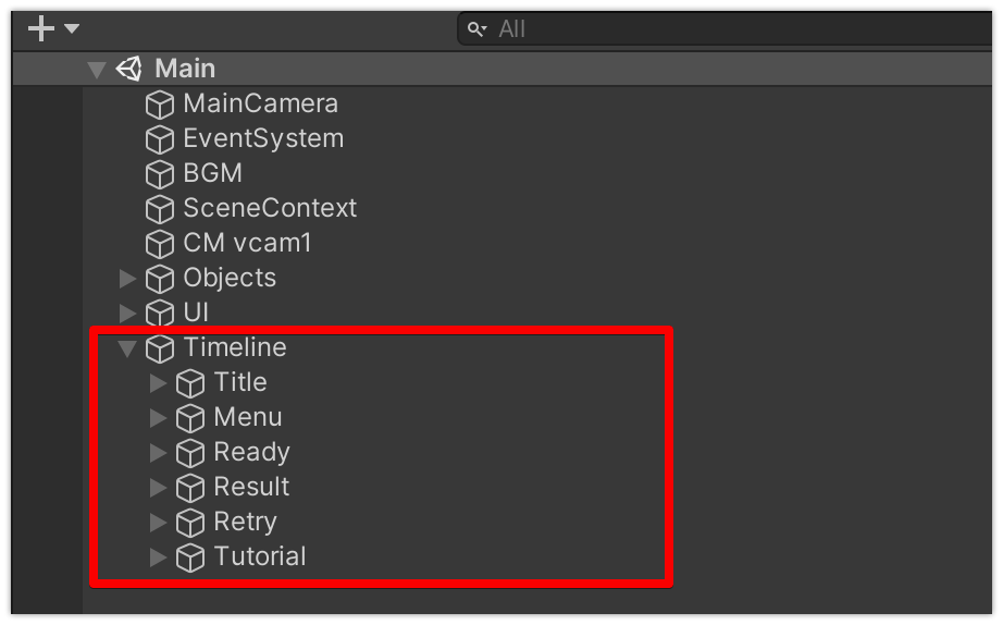 Main - Unity1Week202002 - WebGL - Unity 2019.3.1f1 [PREVIEW PACKAGES IN USE] <Metal> 2020-03-07 20-57-58.png
