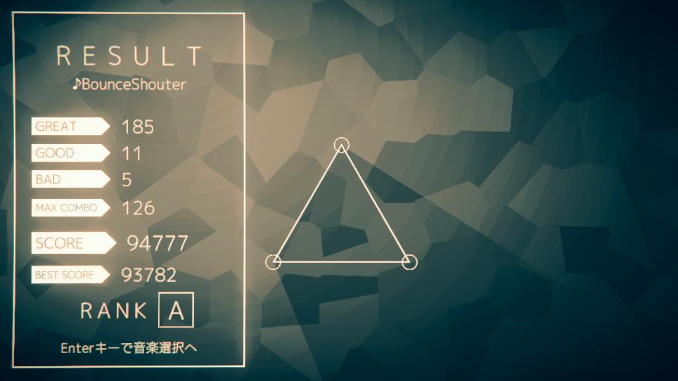 スクリーンショット 2020-03-01 23.16.01.png
