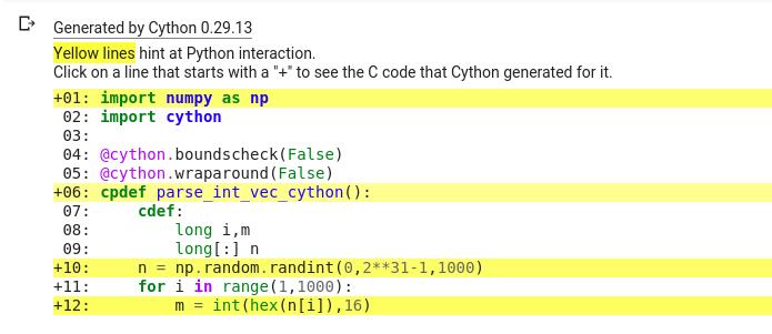 cython1.png