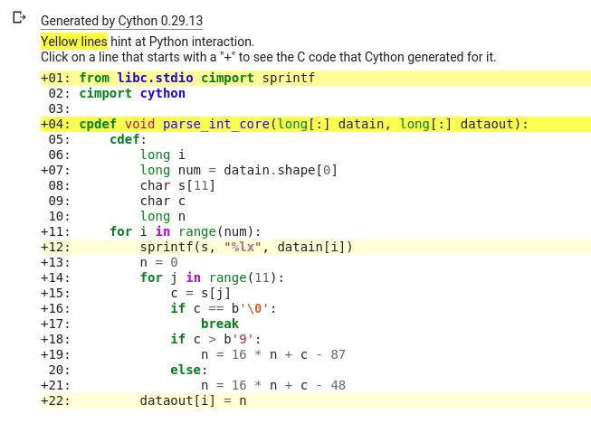 cython3.png