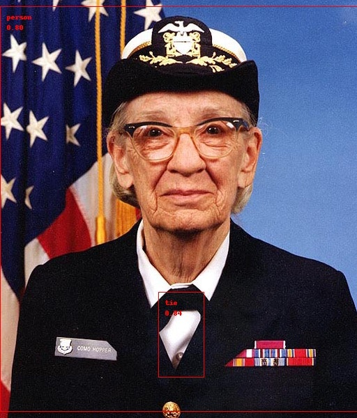 grace_hopper_processed.jpg
