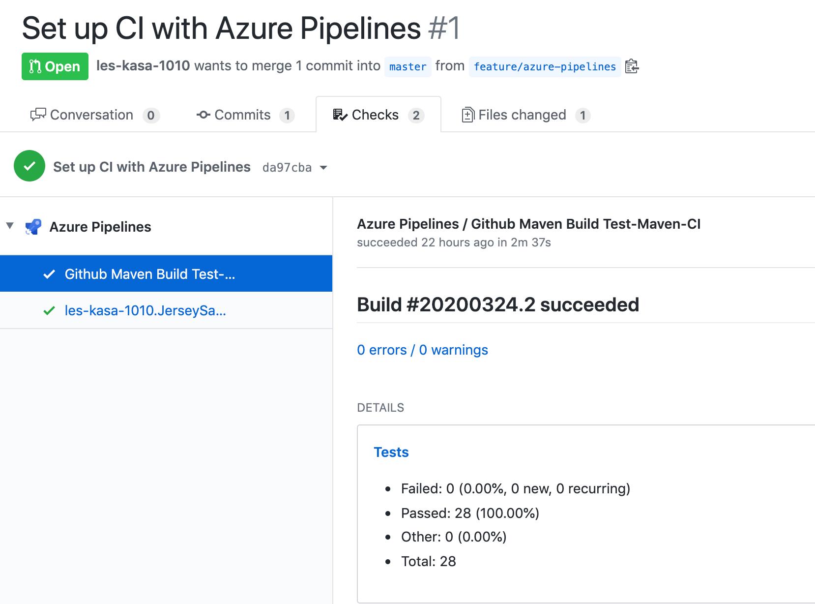 azure_pipelines_github_pr.png