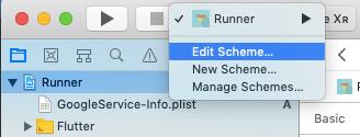 xcode_edit_scheme2.png