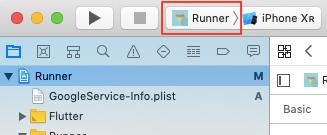xcode_edit_scheme1.png