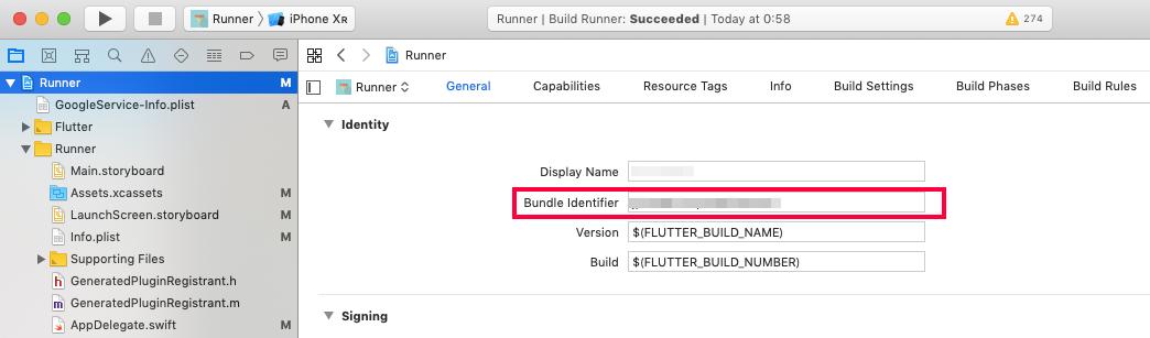 xcode_bundle_id.png