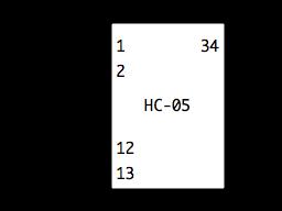 HC-05.png