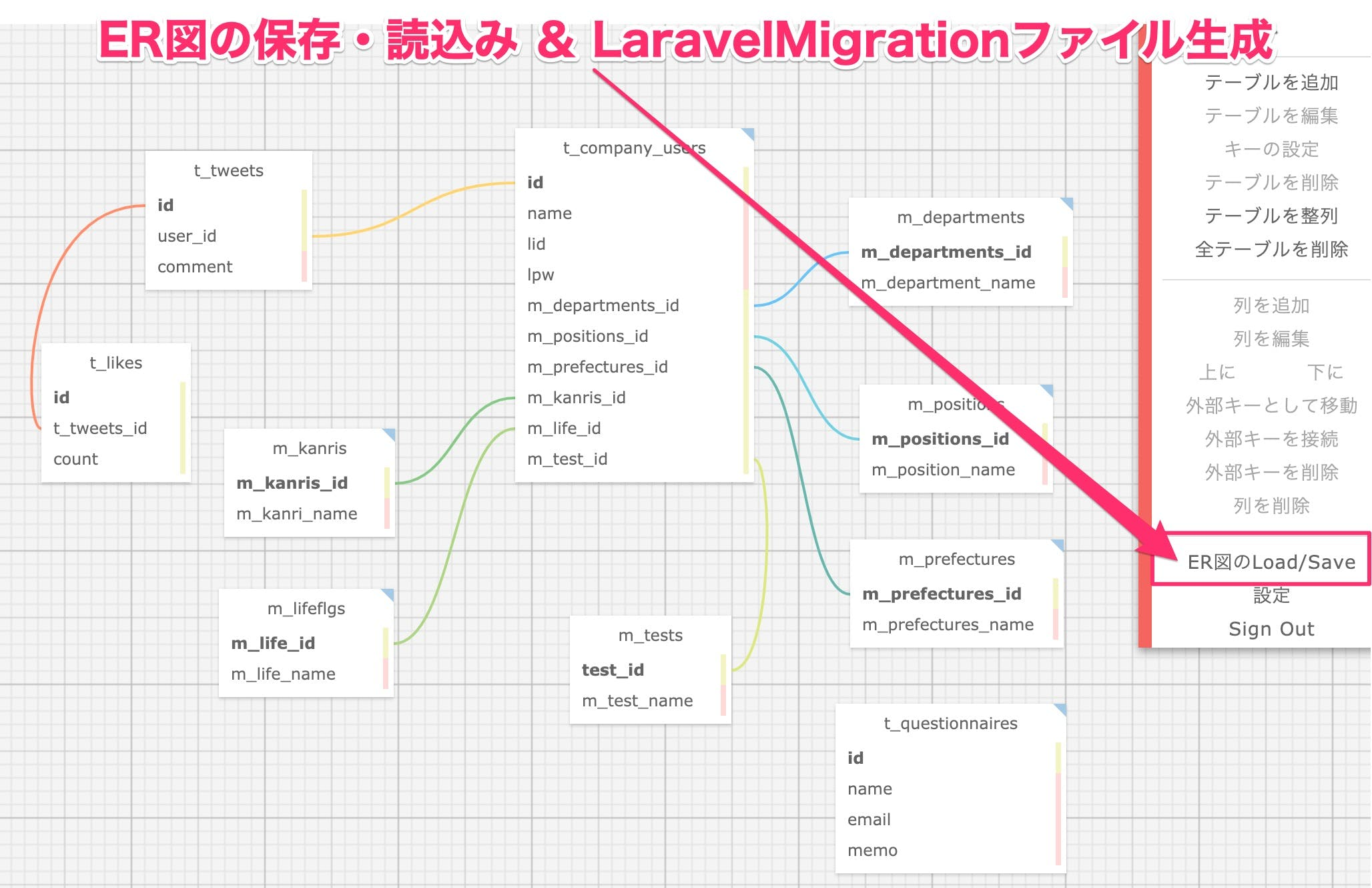 ER_diagram_Quick.jpg