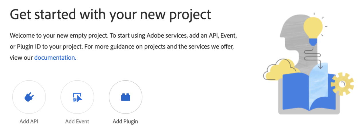 JavaScriptでAdobeXDプラグインを作ってマークアップ作業を効率化