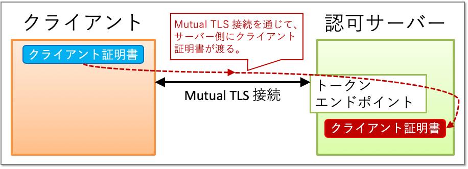 client_auth_tls_client_auth_pass.png