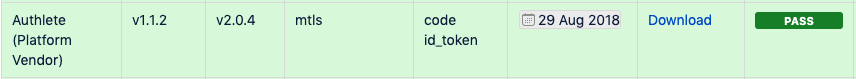 authlete_listed_in_open_banking_security_profile_conformance.png