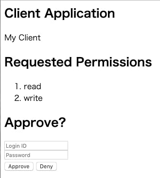 authorization_page.png