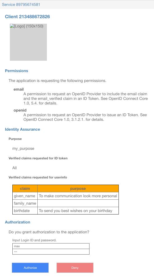 identity_assurance_authorization_page.png
