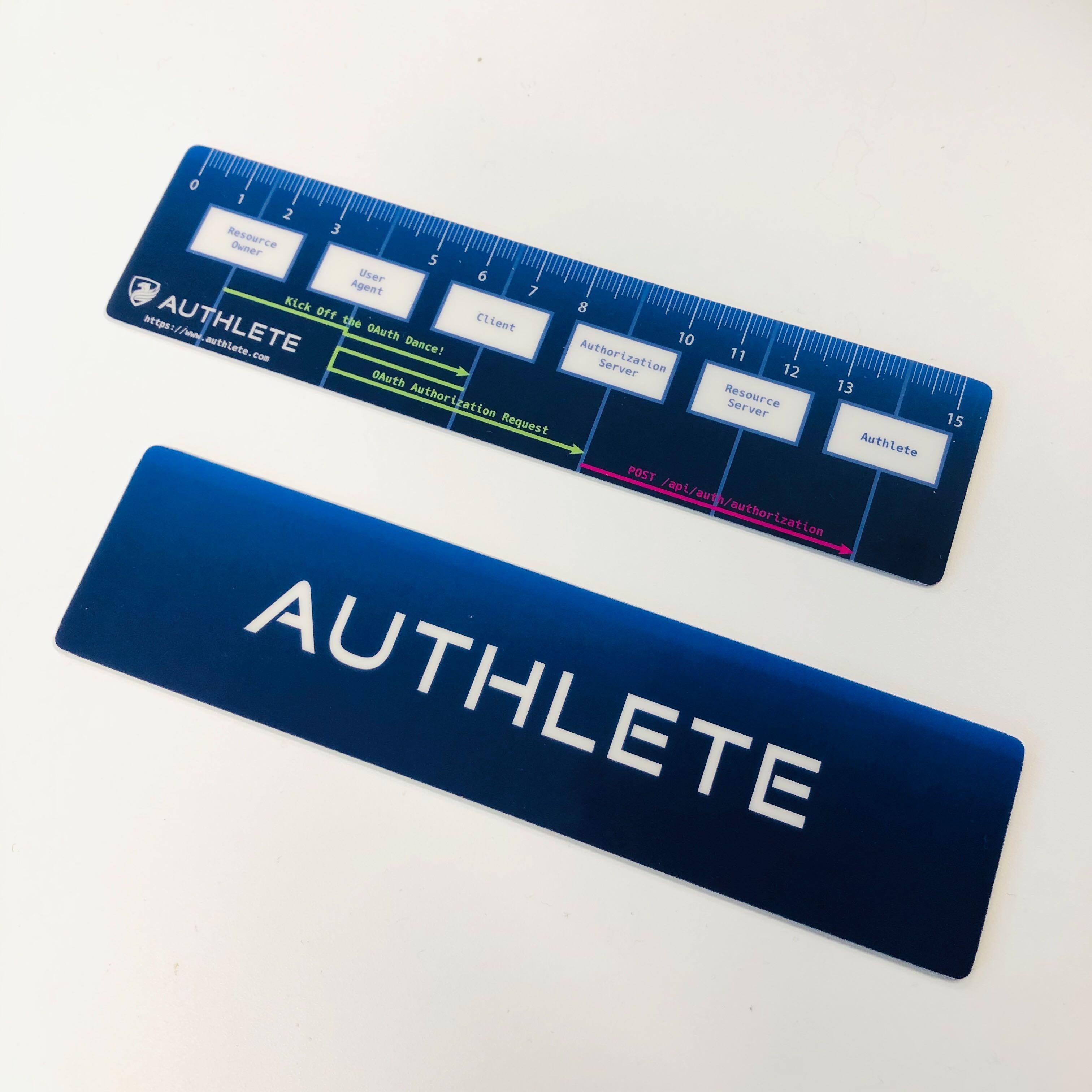 Authlete定規.jpg