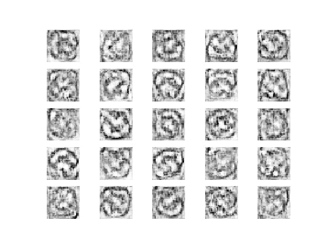 mnist_500.png