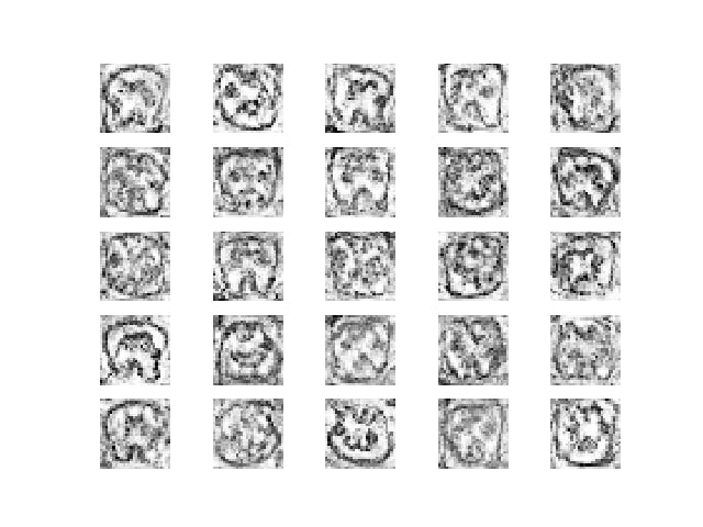 mnist_1990.png
