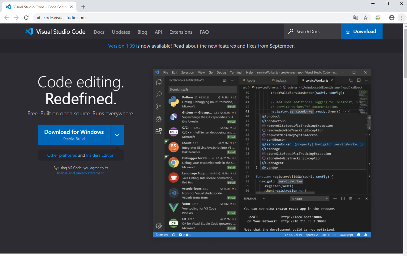vscode1.png