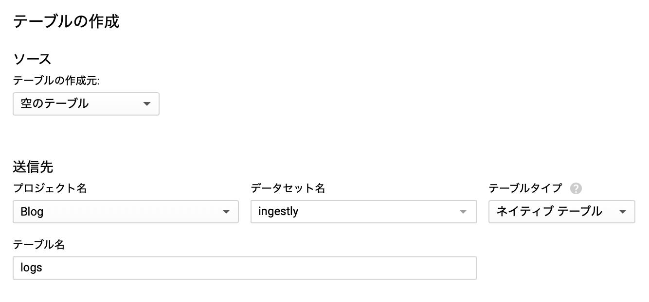 スクリーンショット 2019-07-14 0.01.11.png