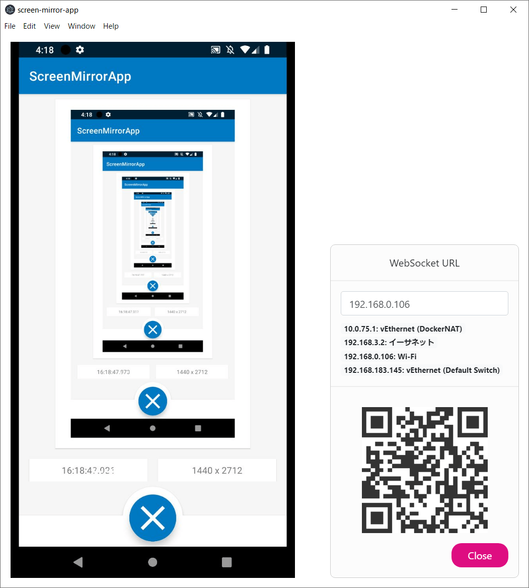 SnapCrab_screen-mirror-app_2019-10-7_1-18-48_No-00.png