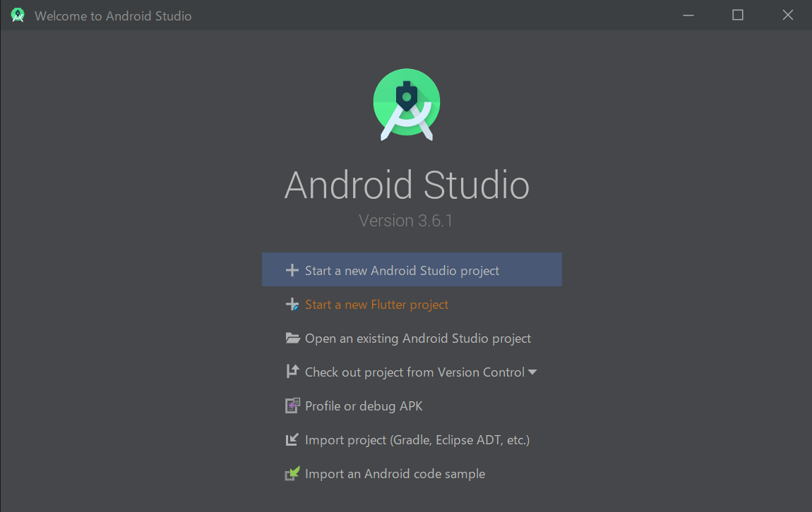 Welcome to Android Studio 2020_05_03 14_29_48.png