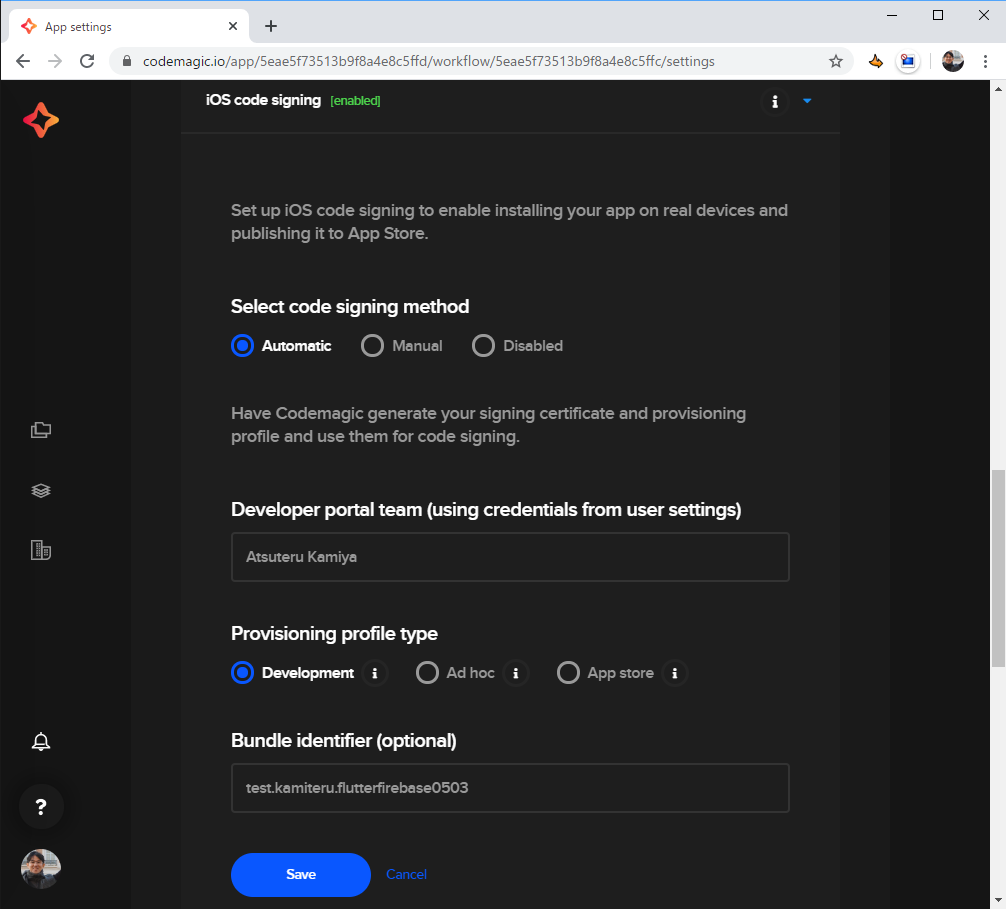 App settings - Google Chrome 2020_05_10 12_32_44.png