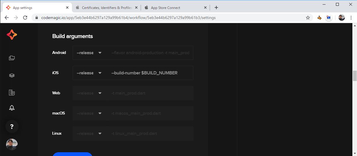 App settings - Google Chrome 2020_05_10 13_30_42.png