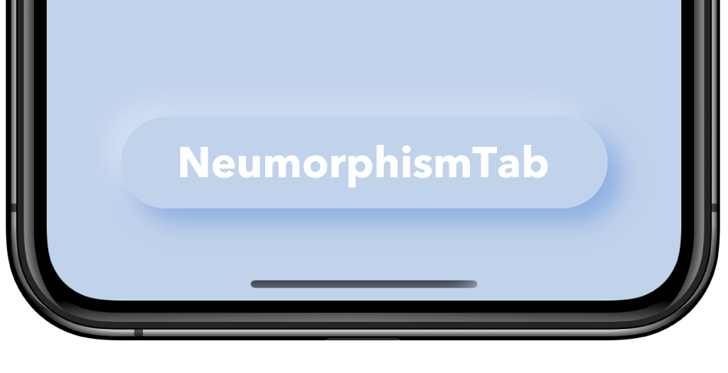 neumorphismtab.png