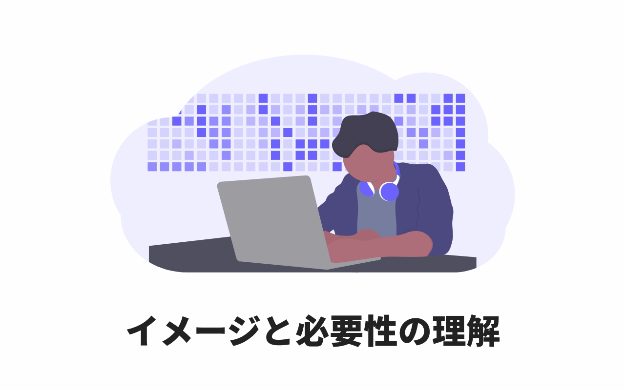 programming.png