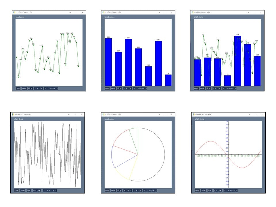 graph_example.jpg
