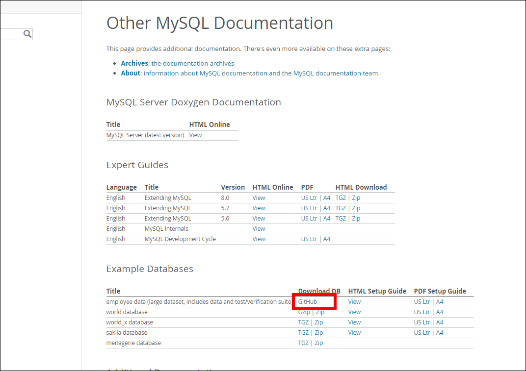 MySQL_offcial.PNG