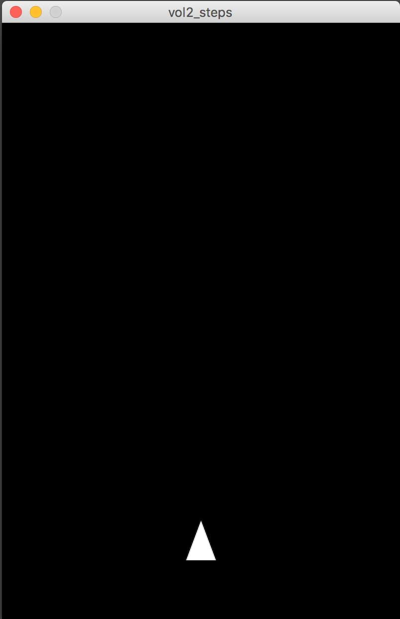 スクリーンショット 2019-05-05 9.53.50.png