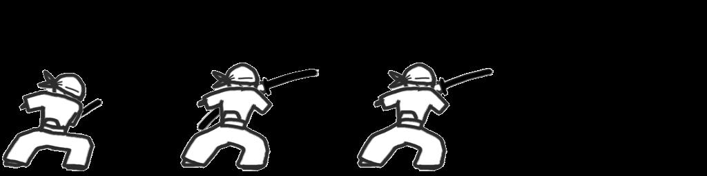 kuchiinu_a_attack03.png