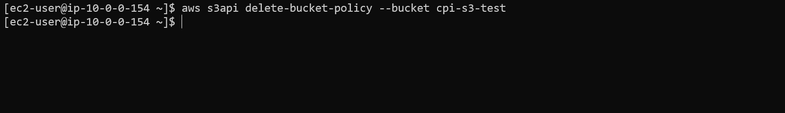 S3_policy_delete.png