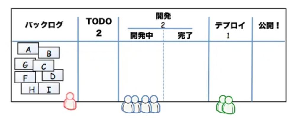 ed282bc6-b5be-4eec-a9cc-c0d68cb1c751.png
