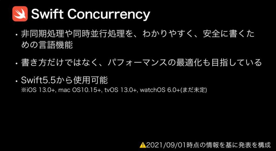 スクリーンショット 2021-09-19 12.18.30.png