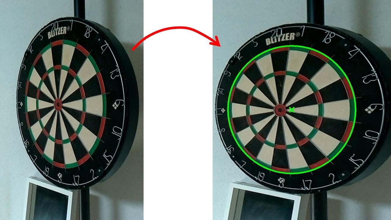 darts01.JPG