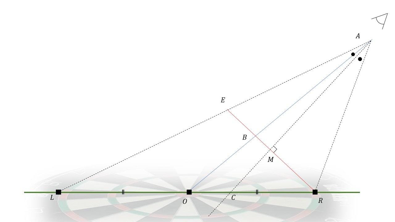 darts05.jpg