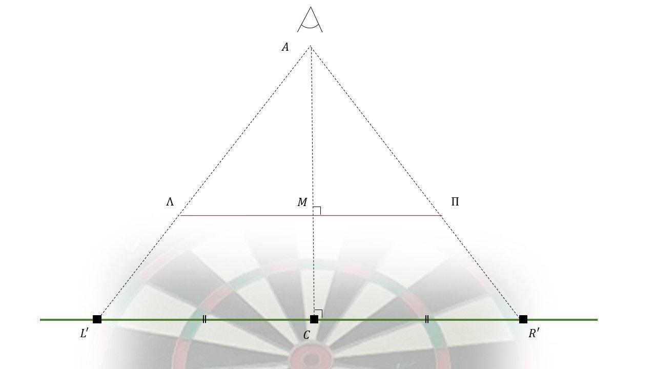 darts06.jpg