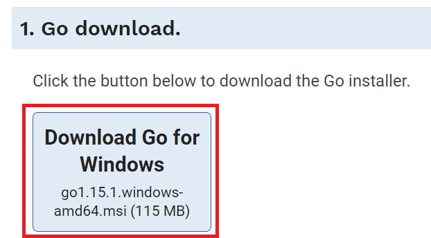 go-download.PNG