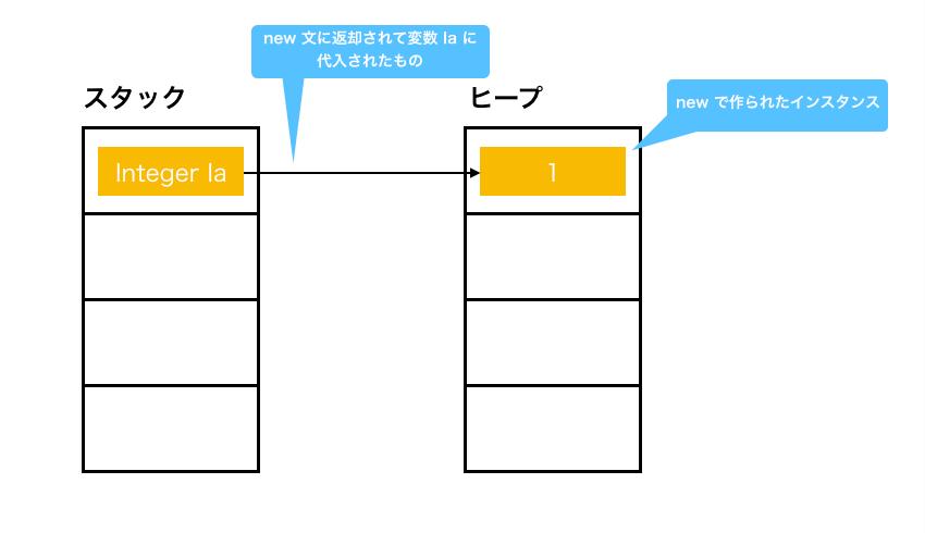 スクリーンショット 2020-03-16 1.31.34.png