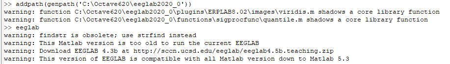 eeglab20210-octave620-gui-error.png