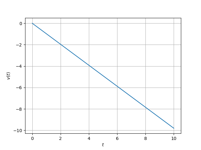 Figure_03b.png