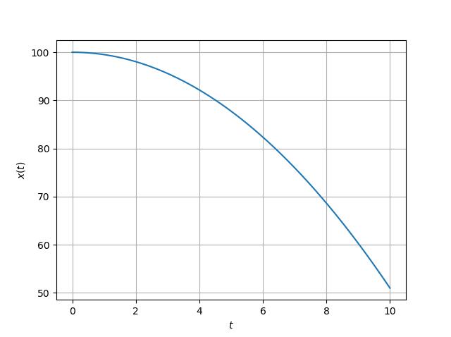 Figure_03a.png